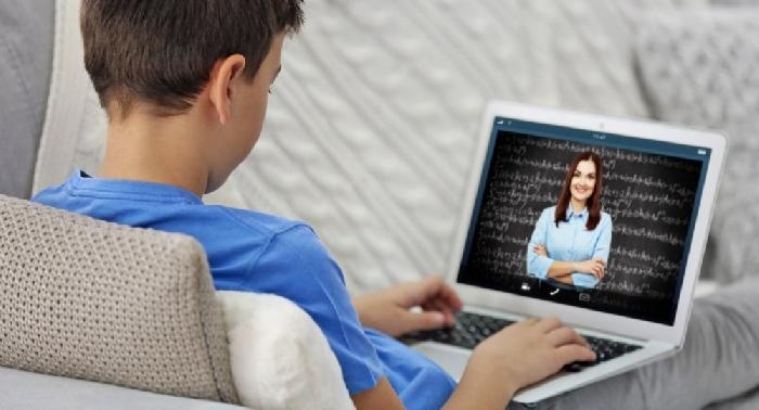 Работа онлайн мичуринск параметры для мужчин моделей